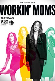 Workin' Moms S01E06