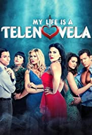 My Life is a Telenovela 1×7
