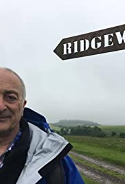 Britain's Ancient Tracks with Tony Robinson S02E04