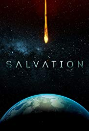 Salvation Season 2 Episode 12