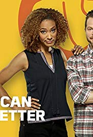 You Can Do Better S01E13