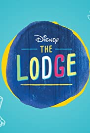 The Lodge S01E03