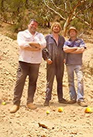 Aussie Gold Hunters Season 4 Episode 7
