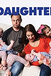 OutDaughtered S01E01