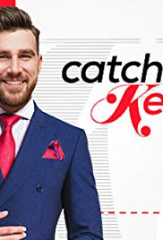 Catching Kelce S01E03