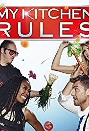 My Kitchen Rules S01E01