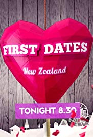 First Dates New Zealand S02E01
