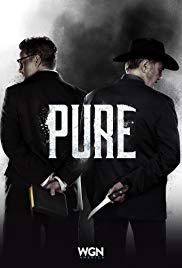 Pure Season 2 Episode 2