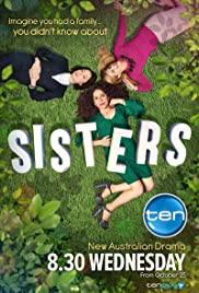 Sisters S01E05