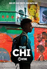 The Chi Season 3 Episode 15