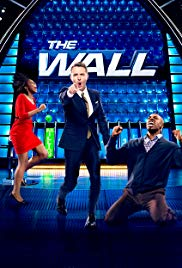 The Wall Season 4 Episode 5