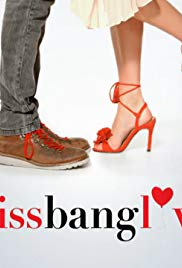 Kiss Bang Love S01E03