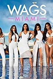 WAGS Miami S01E06