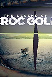 Legend of Croc Gold S01E02