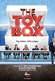 The Toy Box S02E02