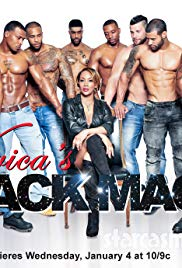 Vivica's Black Magic S01E03