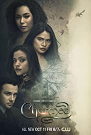 Charmed Season 2 Episode 6