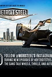 Detroit Steel S01E08