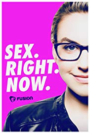 Sex.Right.Now. S01E03