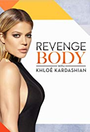 Revenge Body With Khloe Kardashian Season 1 Episode 1