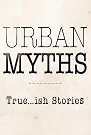 Urban Myths S02E04