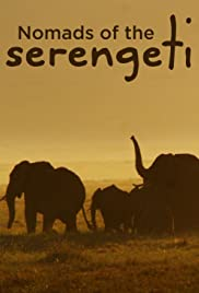 Nomads of the Serengeti