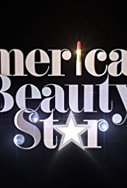 American Beauty Star Season 2 Episode 12