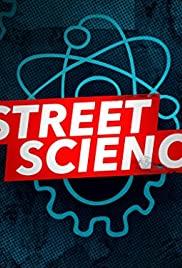 Street Science S02E10