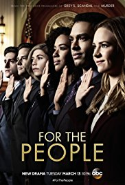 For The People S02E07