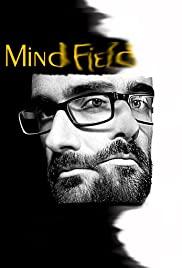 Mind Field S03E05