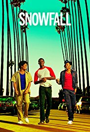 Snowfall Season 1 Episode 7