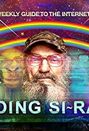 Going Si-ral S01E07