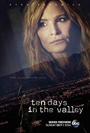 Ten Days in the Valley 1×3