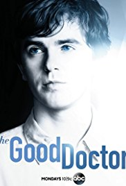 The Good Doctor Season 3 Episode 8