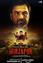 Mirzapur Season 2 Episode 1