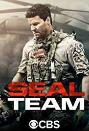 SEAL Team Season 3 Episode 3