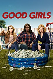 Good Girls 1×9