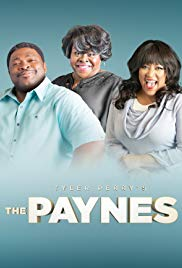 The Paynes Season 1 Episode 25