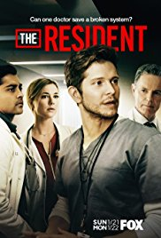 The Resident Season 4 Episode 5