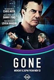 Gone 1×1