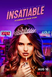 Insatiable Season 2 Episode 3