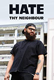Hate Thy Neighbour S01E02
