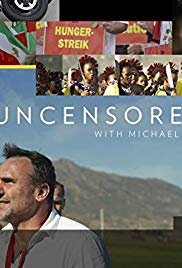 Uncensored with Michael Ware S01E03