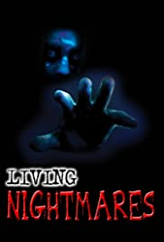 Living Nightmares Season 1 Episode 2