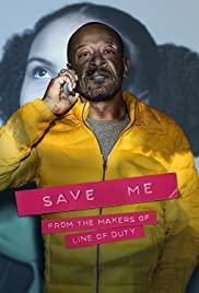 Save Me UK
