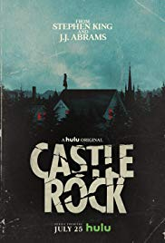 Castle Rock Season 2 Episode 4