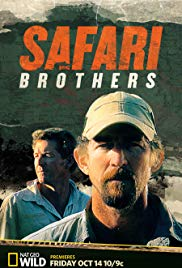 Safari Brothers S01E05