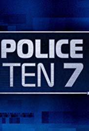 Police Ten 7 Season 26 Episode 32