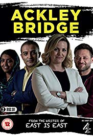 Ackley Bridge 1×1