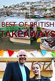The Best of British Takeaways S01E01